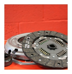 MG3 Clutch Kit